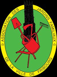 Association des Jardins Familiaux de Fribourg et environs